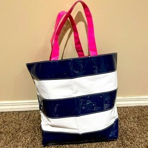 2 for $20 🎉 Tote